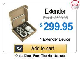 proextender-order1