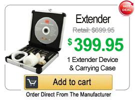 proextender-order2