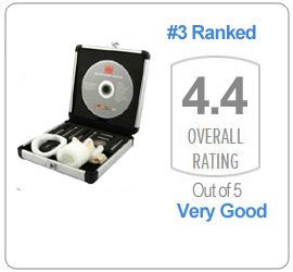 proextender-ratingpage