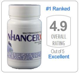 enhancerx-ratingpage