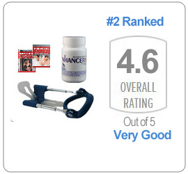 enhancerxextender-ratingpag