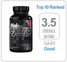 maleextra-ratingpage
