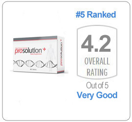 prosolutionplus-ratingpage