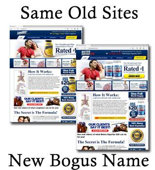 bogus-brands