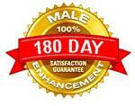 180day_sm