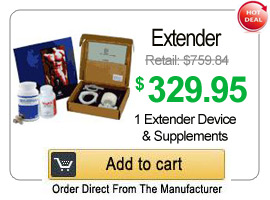 proextender-order3
