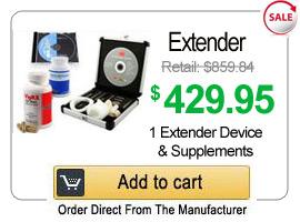 proextender-order4
