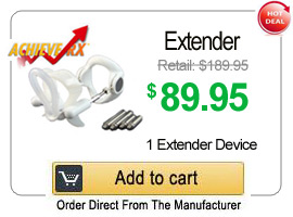 achieverx-extender-order