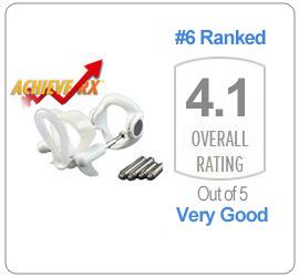 achieverx-ratingpage