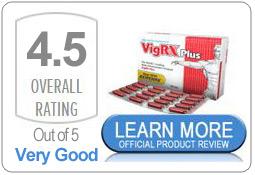 ratingbox-vigrxplus