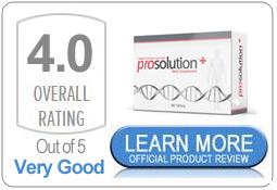 prosolutionplus-ratingbox